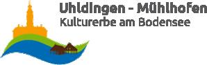 Logo der Gemeinde Uhldingen Mühlhofen