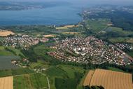 Ortsteil Oberuhldingen