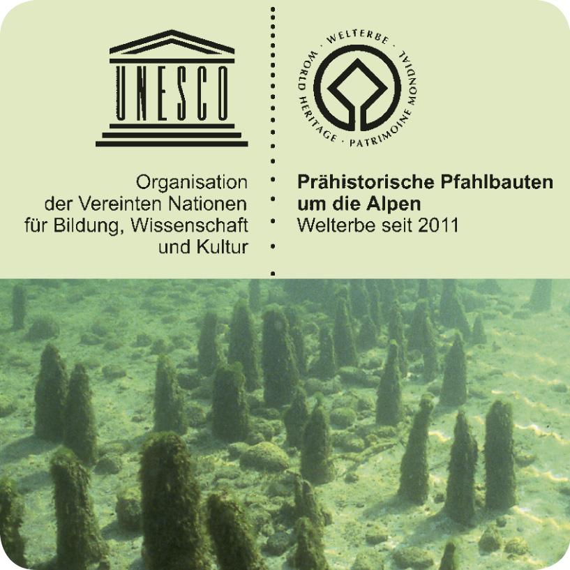 UMUE_Unesco