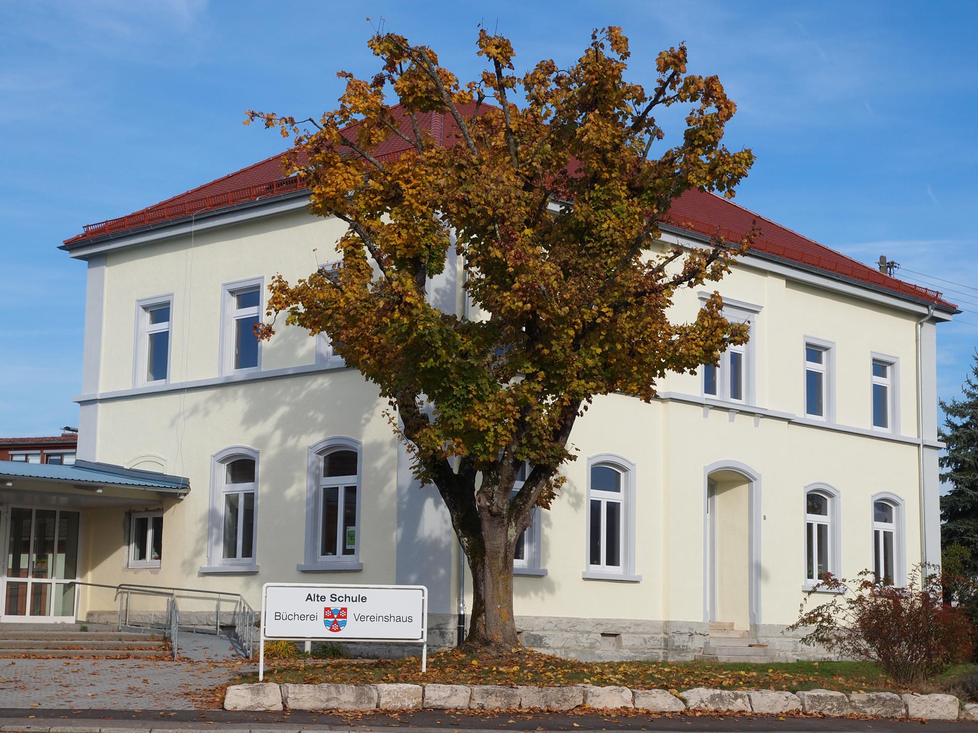 Alte_Schule