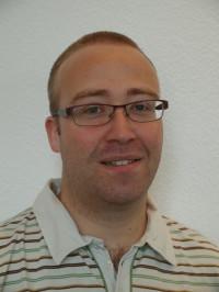 Fritz, Philipp