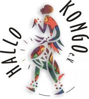 HALLO KONGO- Trommler
