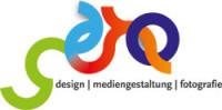 SERO | DESIGN