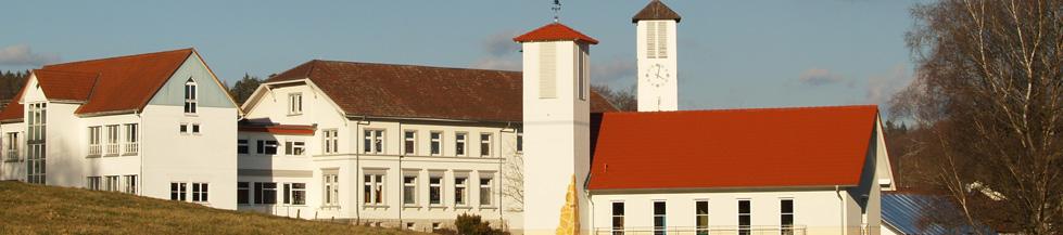 Schule Mühlhofen