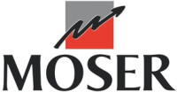 Moser GmbH & Co. KG