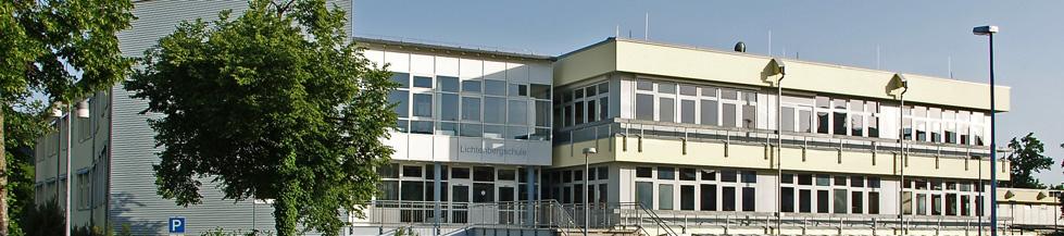 Lichtenbergschule Oberuhldingen