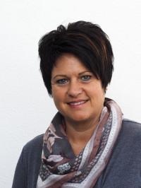 Nathalie Eßwein