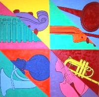 Logo-Musikschule-alt