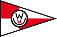 WVU Vereinslogo