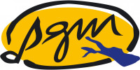 Logo Singgemeinschaft farbe