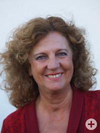 Eiberger, Renate