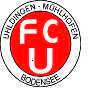 Vereinslogo FC Uhldingen