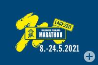 Laufzeit_UM_Logo_mit_Datum_2021_Bildnachweis TI Uhldingen-Mühlhofen