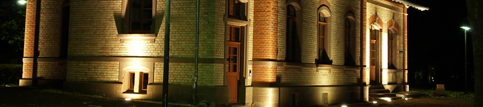 Alter_Bahnhof_3