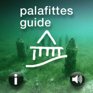 palafittes_guide_pur