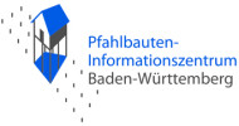 Info_Zentrum_Pfahlbauten