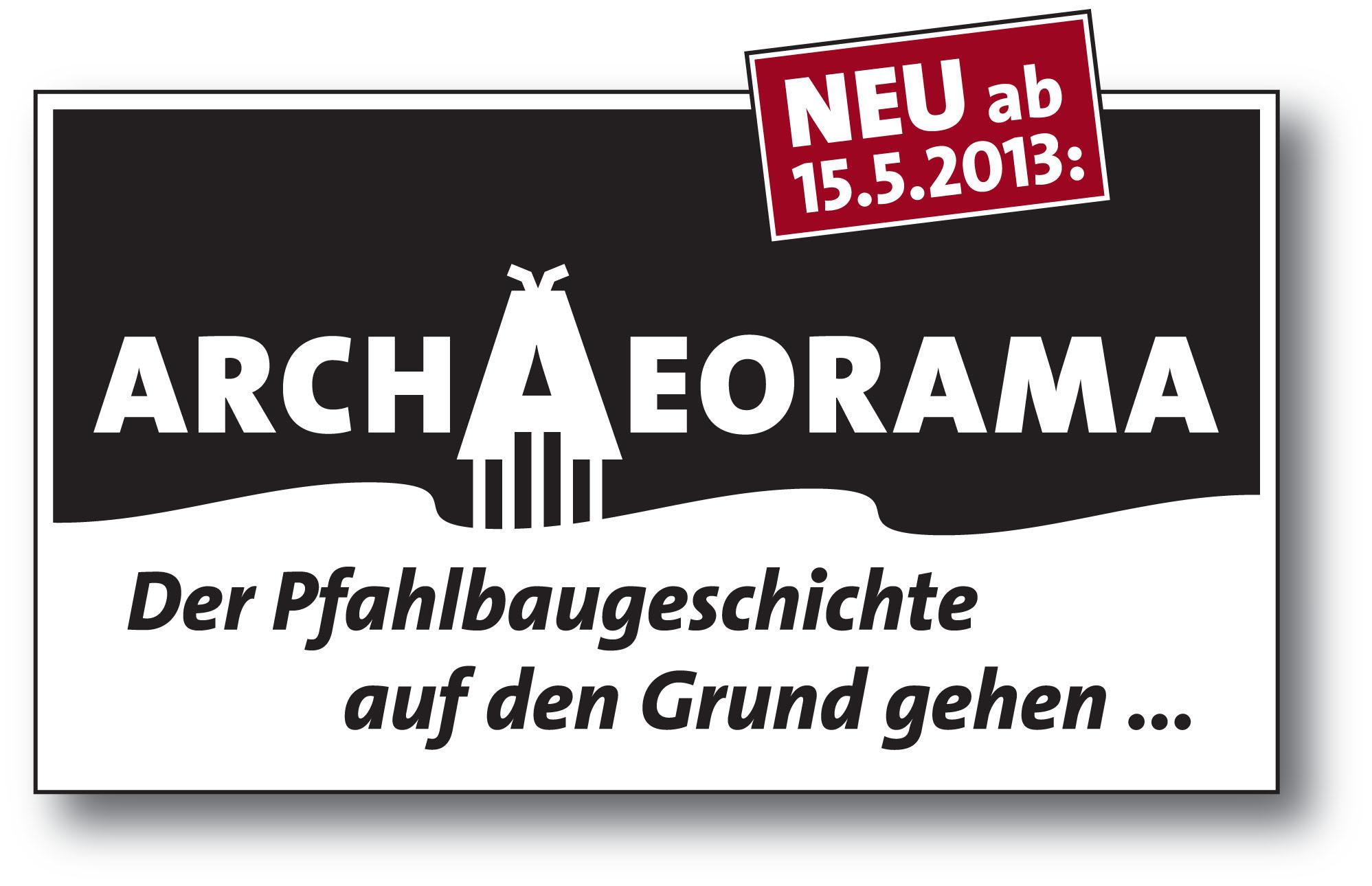 1 Logo_Archaeorama