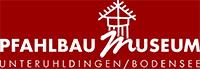 pfahlbaumuseum-logo_rot