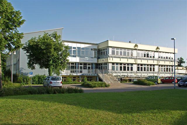 Lichtenbergschule