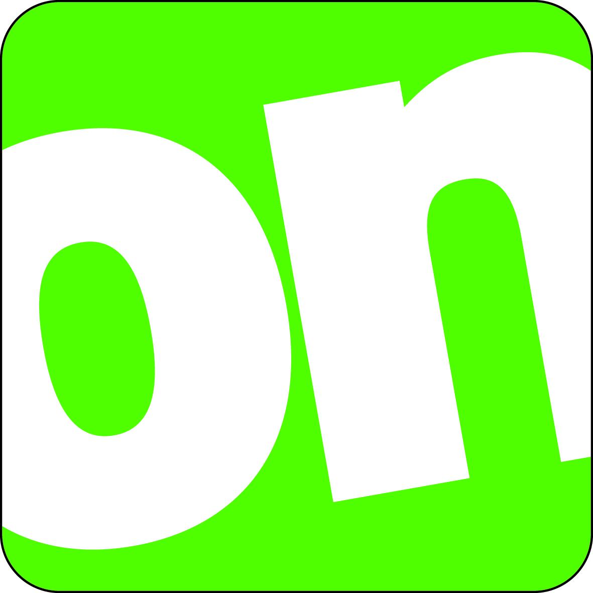 App_Onleihe