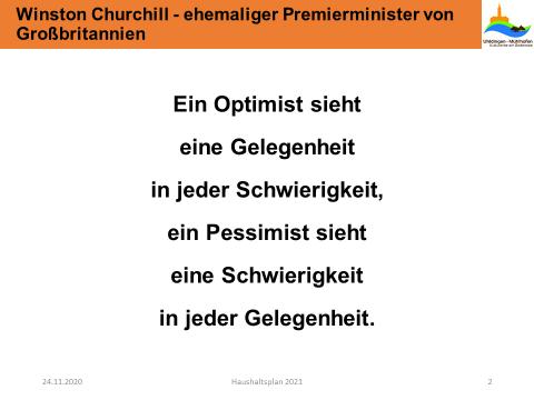Zitat von Winston Churchill