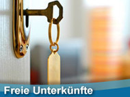 freie_Unterkuenfte_Uhldingen-Muehlhofen